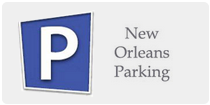 New Orleans Parking